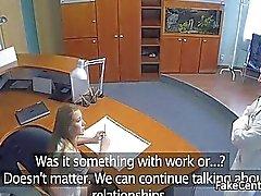 Врача мошенничество его жена с медицинской сестры