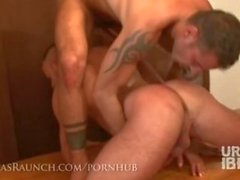 Power Bottom Jessie Colter Fisted