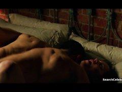 Dakota Johnson - Fifty Shades Darker