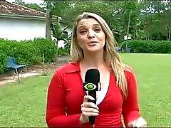 football brésilien gros culs 2 014