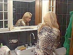 Man zonder gezicht - Federica Tommasi - ITA