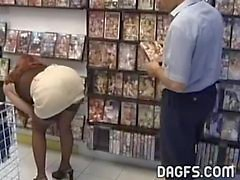 Seksi anneler kamunun sikikleri