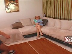 Família torção - Sacanagem Mãe e cheios de tesão filha Compartilhar BBC