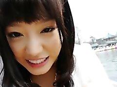 Dirty Girlfriend Ayumi Mao Dirty Girlfriend Ayumi Mao
