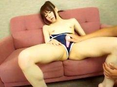 Hardcore anal korean groupsex
