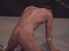 Schiava del sesso 0451