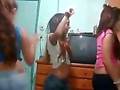 Qui est mieux un danseur de salsa Latines et d'une Bellydancer de turque ...