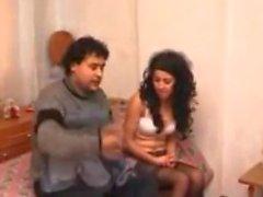 Alemana casero El sexo Videos
