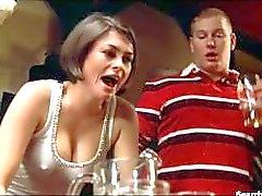 Acebo de Ddson - Van Wilder 2 La subida de de Taj (2006 )