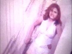 супер горячая песня bangla 6