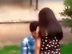 Мексики студентов поймали сексом