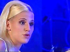 Mente Criminale [ Pink'O 2007 ]