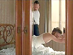Keira Knightley dans une méthode dangereuse