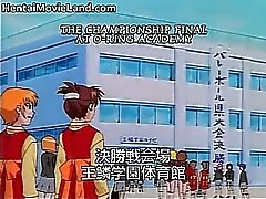 Supersexy asiatische kostenlos Hentai video clip part1
