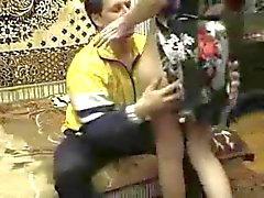 Horny slut cheating Wife fucking with Lover on Hidden Cam