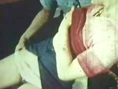 Di Peepshow loop 79 anni 1970 - Scene 4