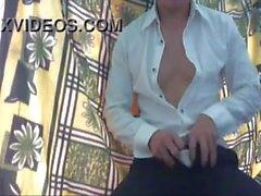 Сексуальная во Вьетнаме Единая геев снимай ахти