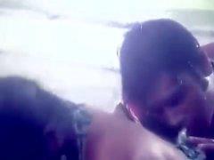 Bangladeshi Hot о кинофильме композиции одиннадцать