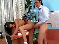 Nuoren Venäjä tyttö - NakedCamWomenDotcom