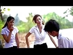 thai yed clip245