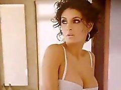 Mayrin Villanueva - Cum Tribute