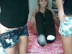 Webcam Zenobia Live på svenska 720camscom