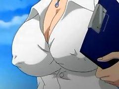 Enfermeira bomba Ep 3 Final