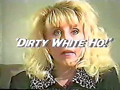 Branco sujo Ho Beverly Hill muito tesão