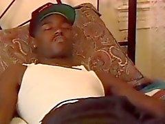 Cucharilla amigo Negro he perdido duro