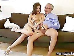 porno-beremennaya-prostitutka