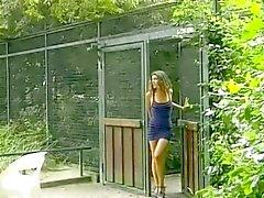 Il sesso Allo - Karen Lancaume