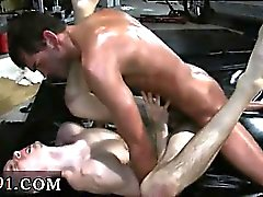 Gay sex boy emo film first time This weeks subordination com