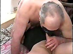 Bisexuels papa ours dans une le trio - lfbears - 1