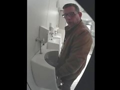cruising in toilet 2