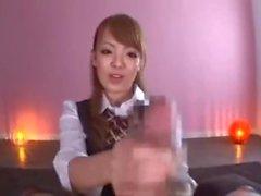 Hitomi Tanaka 1 2 3's of paizuri