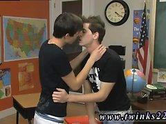 Gay integrale rapporti sessuali vid stata gratuito e da vicino di sperma gocciola ragazzo ha