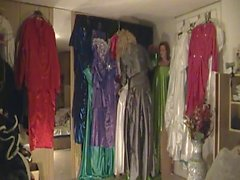 Franzis Puppen Wedding Phantasien Part2