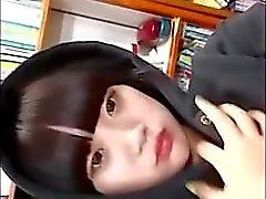 korean masturbation