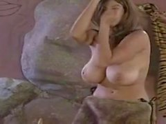Ashley Juggs Super Compilation
