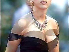 BIGflip's 2nd Scarlett Johansson Bukkakke