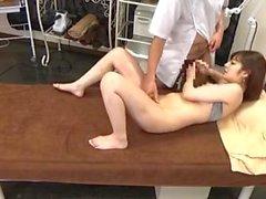 Asina Massage 05