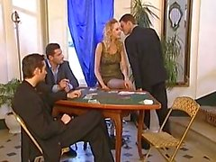 Kinky vintage hauskaa 1 ( Full movie )