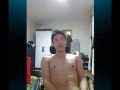 Kore dili 4
