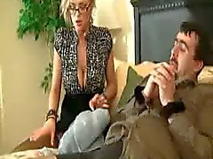 A Dirty Nasty Filthy Cuckolding Mistress - Katie Kox