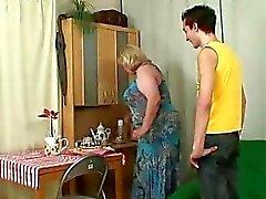 Nomi sposa viene in quando suo la madre enormi corse mio cazzo