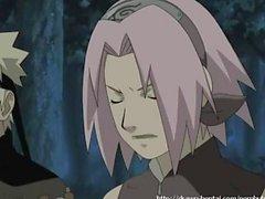 ToonFanClub - Naruto Filosofia Video