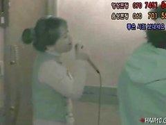 la corée, coréen - [ Haja10 ] 요염