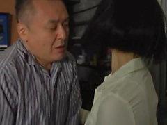 Japon aşk ilişkisi2