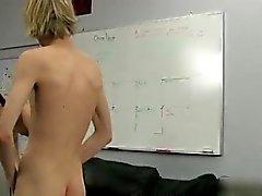 Ragazzi una sauna il sesso e la xxx anal allegro Essi spuntano sui letti , il Pr