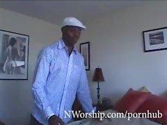 hot slut tette enormi ama giocattoli anali e grande sesso anale interrazziale cazzo nero